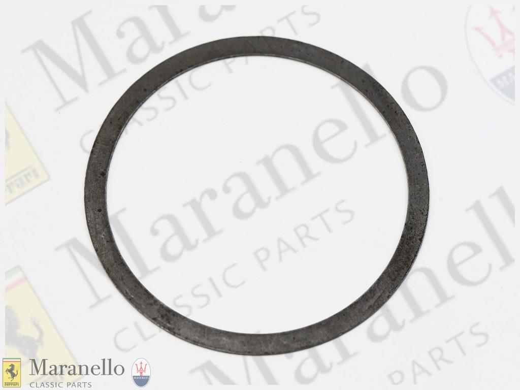 Washer 0.4mm