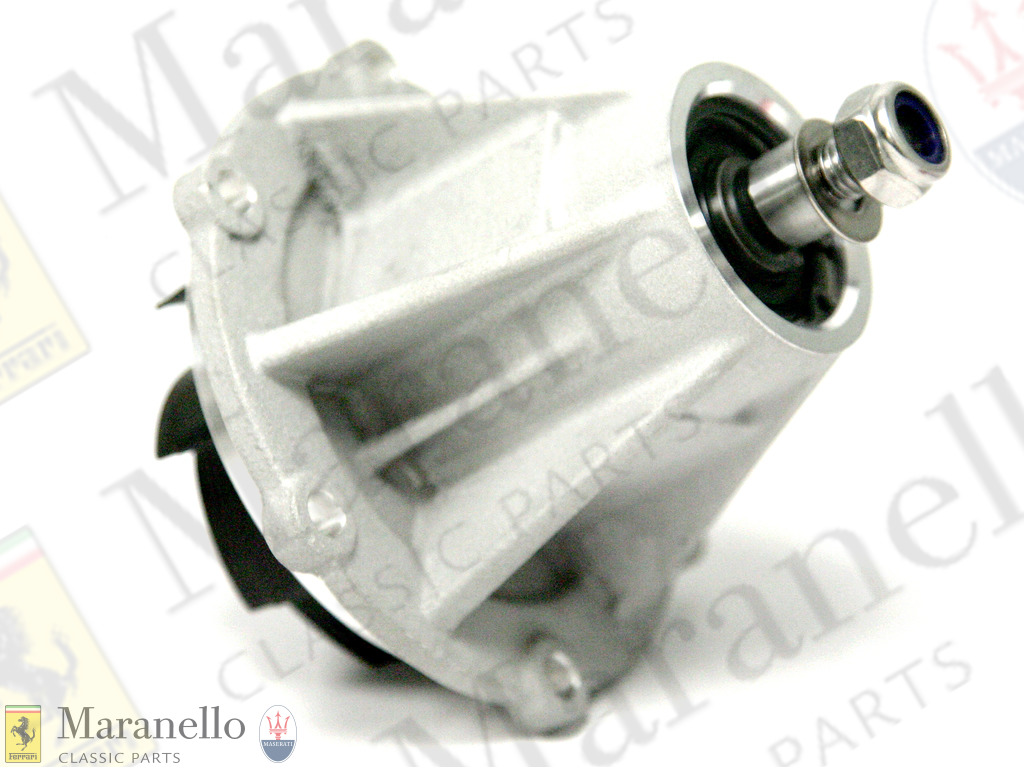 360 Water Pump Front Part (Not For 355)