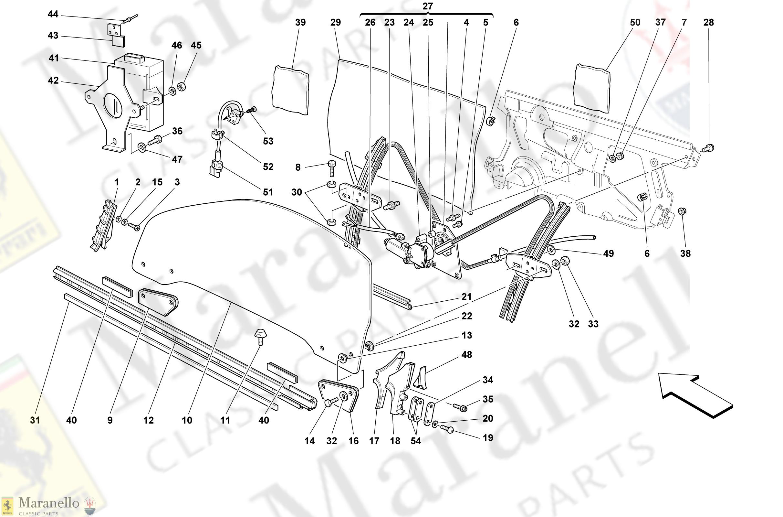 Ferrari Parts Diagram - New Wiring Diagrams on ferrari drifting, ferrari 612 scaglietti, ferrari f12 berlinetta, ferrari superamerica, ferrari p3, ferrari f50, ferrari truck, ferrari fxx, ferrari motor, ferrari 911 turbo, ferrari wallpaper, ferrari testarossa, ferrari motorcycle, ferrari california, mclaren spider, ferrari f430, ferrari convertible, ferrari spyder,