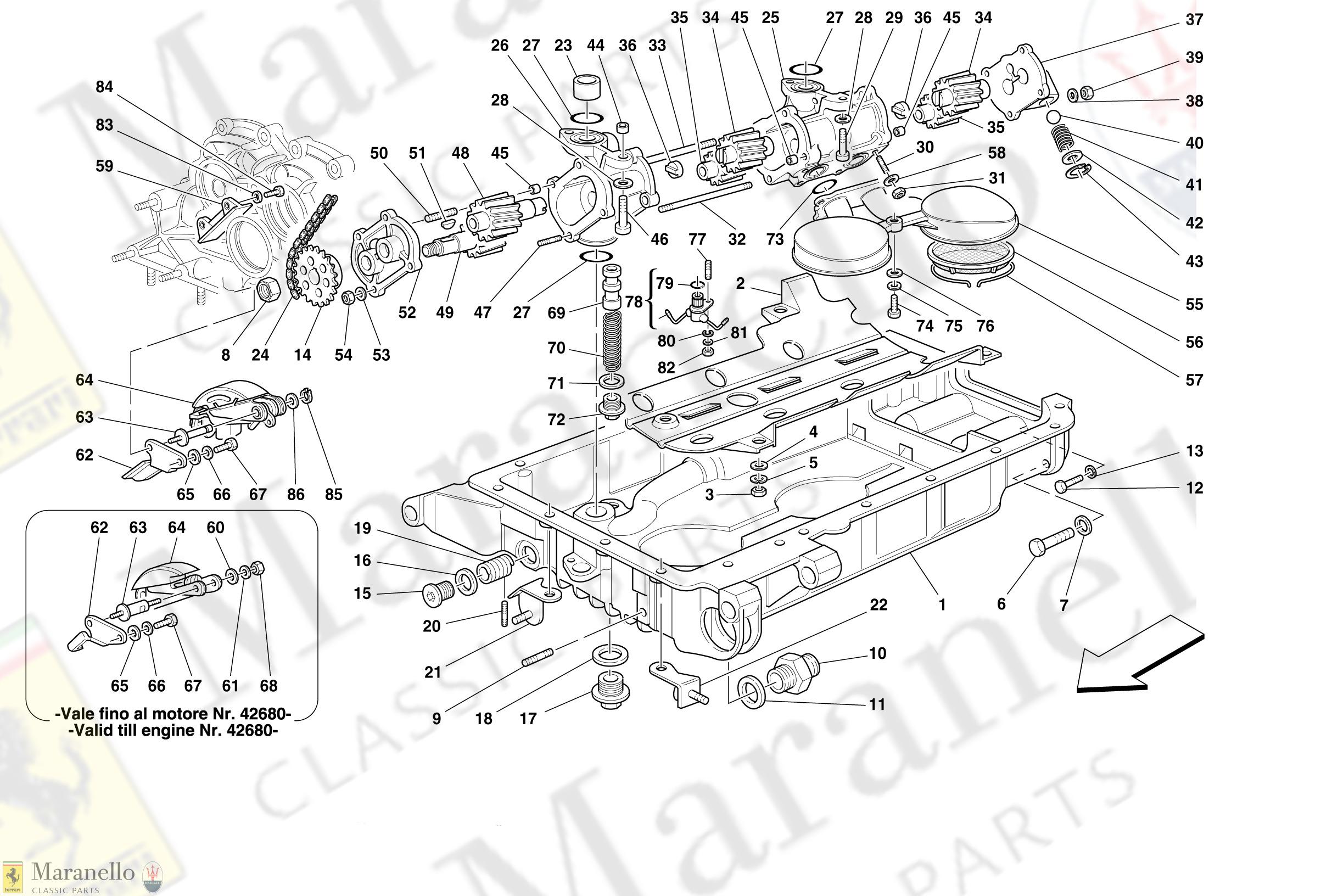 Mgt 46 Parts Diagram | Wiring Diagram Case Wiring Diagram on case parts diagram, case pump diagram, gmc truck transfer case diagram, bobcat 310 parts diagram, case transmission diagram, case fan diagram, kubota hydraulics diagram, all wheel drive transfer case diagram, case flow diagram, case engine,