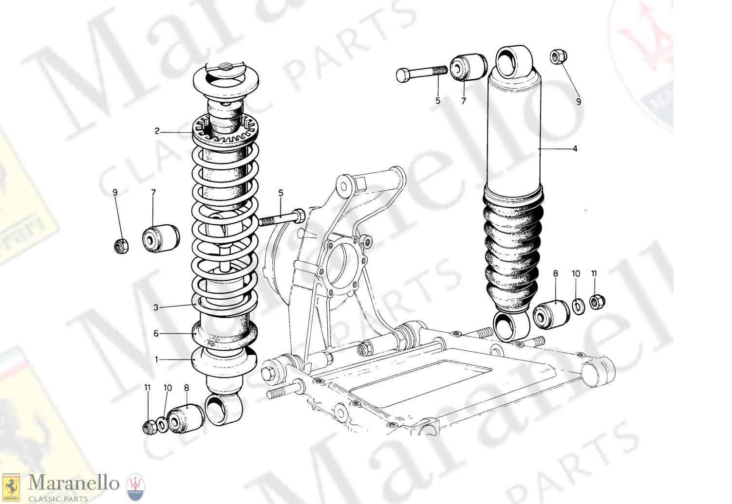 046 - rear suspension   400