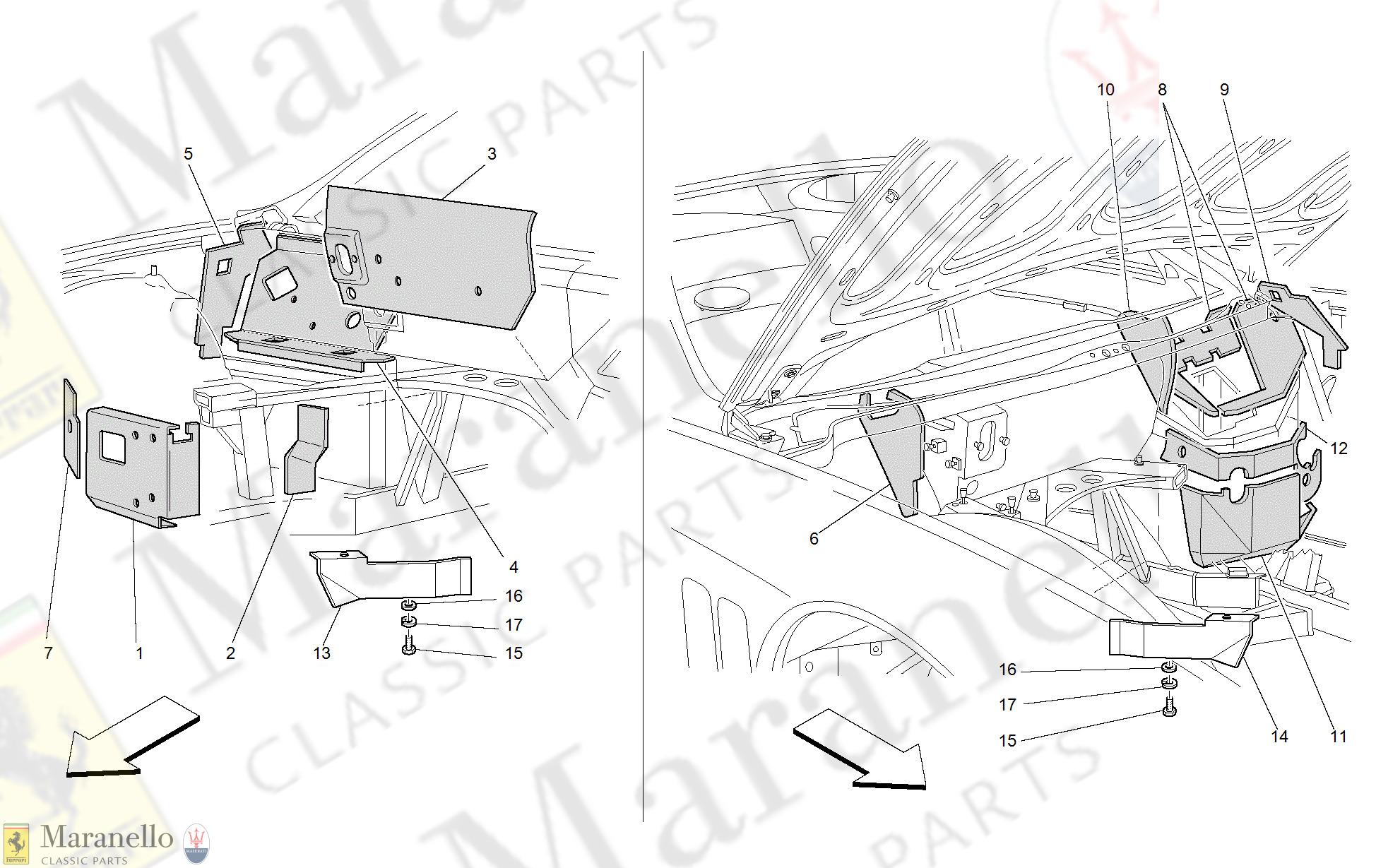 rx8 engine bay diagram rx8 engine bay layout e24 wiring diagram  rx8 engine bay layout e24 wiring diagram