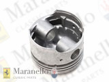 Piston Bare 81.00mm