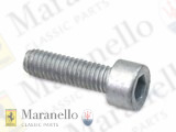 Screw 6x20mm