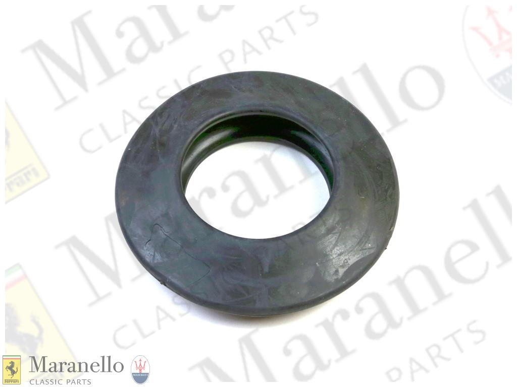 Gasket - Fuel Filler Neck