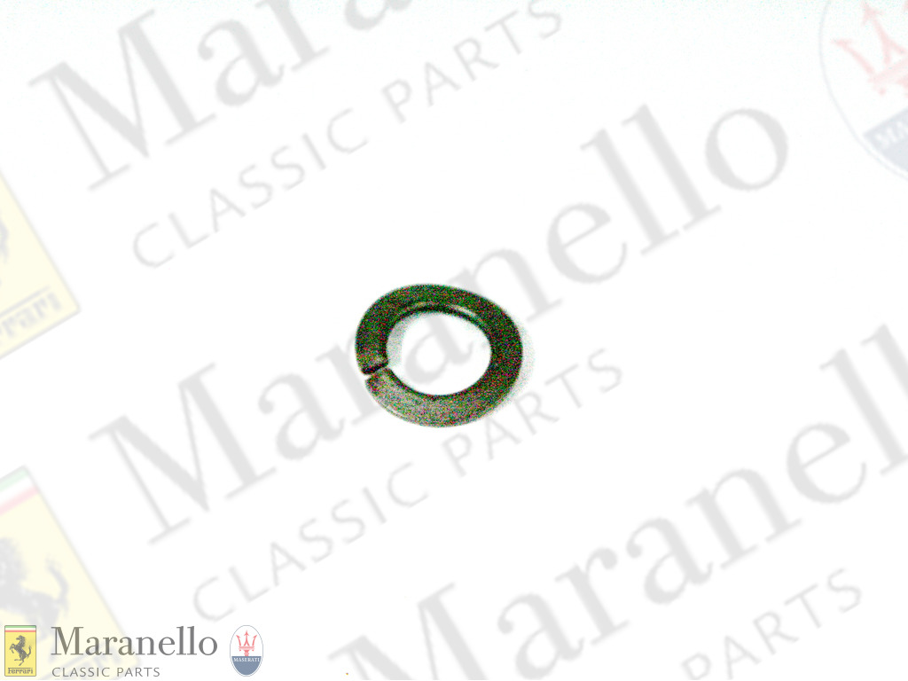 Spring Washer 12mm